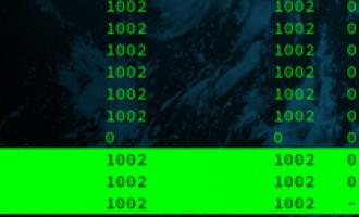 Linux下内存取证工具Volatility的使用